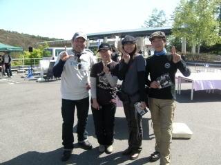 Rimg20017_1