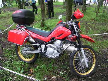 Rimg20643