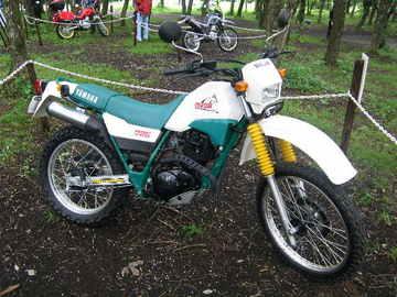 Rimg20649