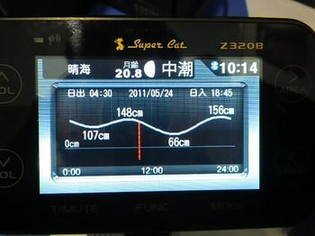 Imgp5555
