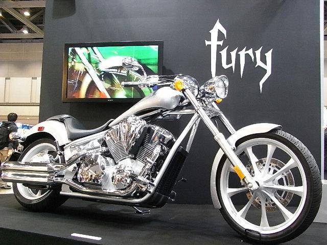 Fury1_3