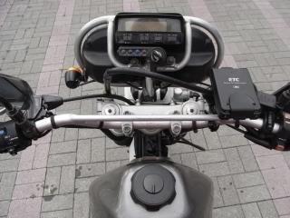 Rimg13258