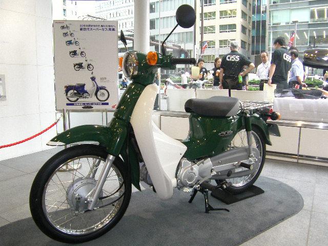 Rimg13956