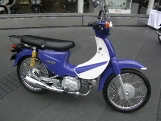 Rimg13999