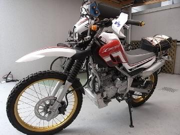 Rimg20523