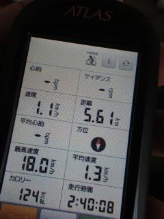 Imgp6054_001