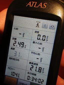 Imgp6566