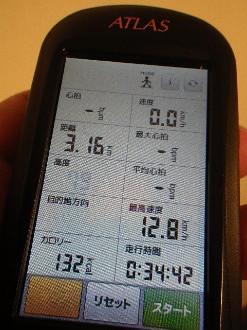 Imgp6600