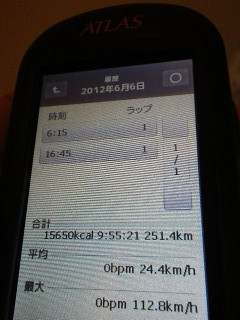 Imgp8412