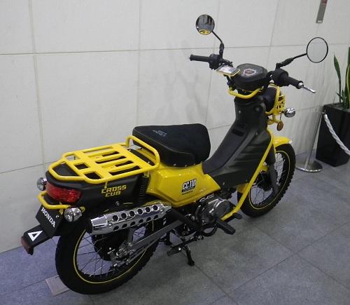 Imgp2335re