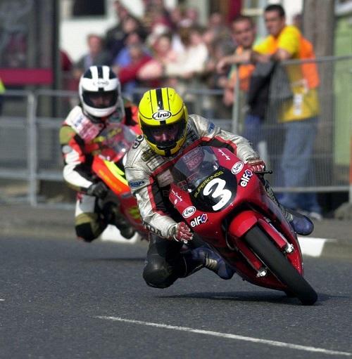 Road_robert_joey_racing