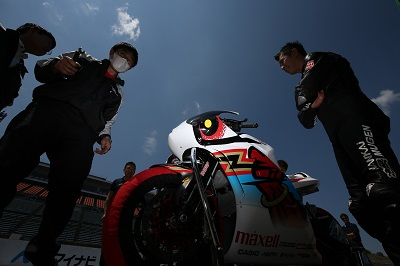 Shinden4_motegi_test_0423_4